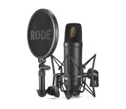 Mikrofon Rode NT1 KIT