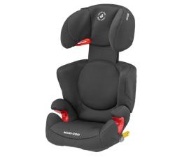 Fotelik 15-36 kg Maxi Cosi Rodi XP Fix Basic Black