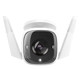 Inteligentna kamera TP-Link Tapo C310 3MP 3Mpx LED IR (dzień/noc) zewnętrzna