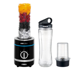 Blender N'oveen Sport Mix & Fit SB1000 Xline