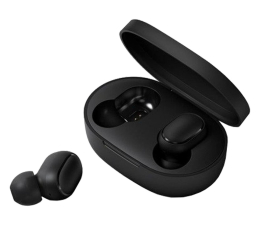 Słuchawki True Wireless Xiaomi Mi True Wireless Earbuds Basic 2