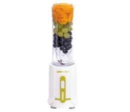 Blender N'oveen Sport Mix & Fit SB210 green