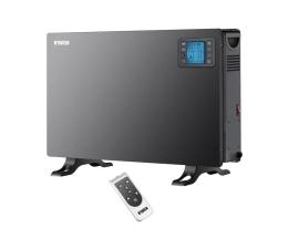 Grzejnik N'oveen CH7100 LCD Smart