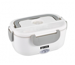 Akcesoria do kuchni N'oveen Lunch Box LB310