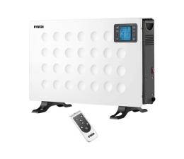 Grzejnik N'oveen CH8000 LCD Smart