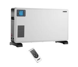 Grzejnik N'oveen CH9000 LCD Smart