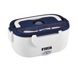Akcesoria do kuchni N'oveen Lunch Box LB430