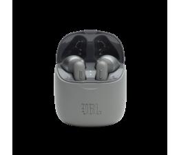 Słuchawki bezprzewodowe JBL Tune 225TWS Szary