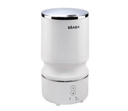 Nawilżacz powietrza Beaba Ultradźwiękowy nawilżacz powietrza White