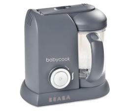 Przygotowanie posiłku Beaba Babycook® Dark Grey