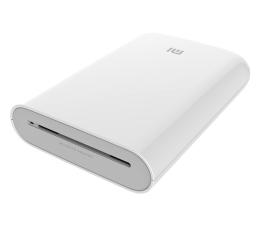 Drukarka termosublimacyjna Xiaomi Mi Portable Photo Printer