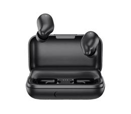 Słuchawki bezprzewodowe Haylou T15