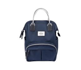 Torba dla mamy Beaba Torba plecak dla mamy Wellington blue navy