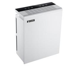 Oczyszczacz powietrza N'oveen AP3500 Xline