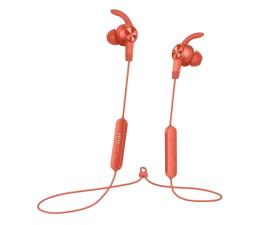 Słuchawki bezprzewodowe Huawei AM61 Sport Bluetooth Pomarańczowy