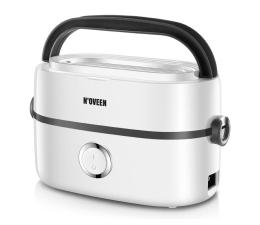 Akcesoria do kuchni N'oveen Multi Lunch Box MLB810 Xline