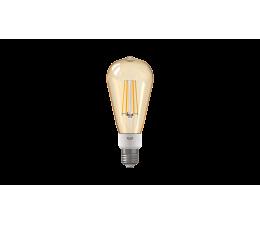 Inteligentna żarówka Yeelight Filament Bulb ST64 (E27/500lm)