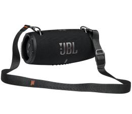 Głośnik przenośny JBL Xtreme 3 Czarny