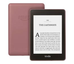 Czytnik ebook Amazon Kindle Paperwhite 4 8GB IPX8 śliwkowy