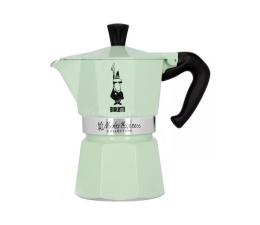 Ekspres do kawy Bialetti Moka Express 3tz Iced Coffee