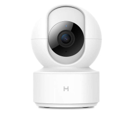Inteligentna kamera Imilab Mi Home Camera 360° Basic 1080P LED IR (niania)