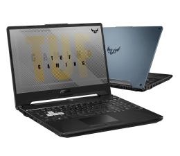 """Notebook / Laptop 15,6"""" ASUS TUF Gaming FX506LI i5-10300/16GB/512 144Hz"""