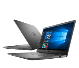 """Notebook / Laptop 15,6"""" Dell Inspiron 3501 i3-1005G1/8GB/256/Win10"""