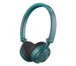 Słuchawki bezprzewodowe Edifier W675BT (niebieski)