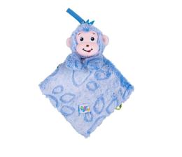 Zabawka edukacyjna Dumel Jolly Baby Małpka