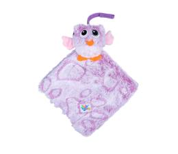 Zabawka edukacyjna Dumel Jolly Baby Sówka