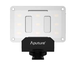Lampa LED Aputure LED Amaran Lighting Up AL-M9