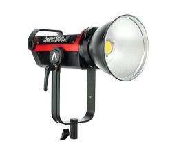 Lampa LED Aputure LED Light Storm LS C300 d II