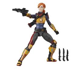 Figurka Hasbro G.I. Joe Scarlett