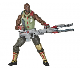 Figurka Hasbro G.I. Joe Roadblock