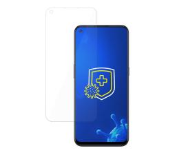 Folia / szkło na smartfon 3mk SilverProtection+ do OnePlus Nord N100