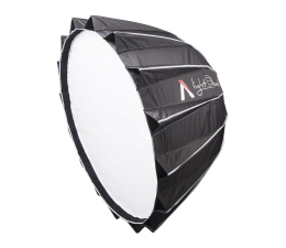 Lampa studyjna Aputure Softbox Light Dome II