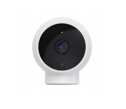 Inteligentna kamera Xiaomi Mi Home Security Camera 1080P LED IR IP65