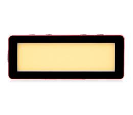 Lampa LED Aputure LED Amaran Lighting Up AL-MW