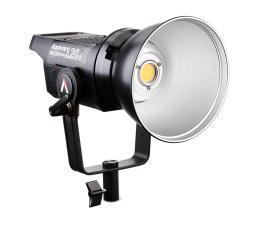Lampa LED Aputure LED Light Storm LS C120 d II
