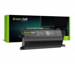 Bateria do laptopa Green Cell A32N1511 do Asus ROG G752VL G752VM G752VT