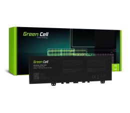 Bateria do laptopa Green Cell Bateria do Dell Inspiron 13 5370