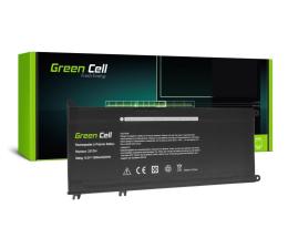 Bateria do laptopa Green Cell 33YDH do Dell Inspiron, Latitude, Vostro