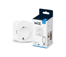 Gniazdo Smart Plug WiZ Smart Plug
