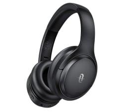 Słuchawki bezprzewodowe Taotronics TT-BH090 Hybrid ANC
