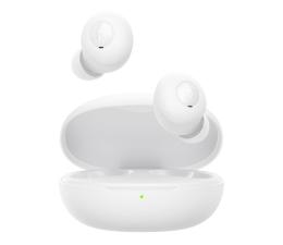 Słuchawki bezprzewodowe realme Buds Q białe