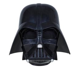 Figurka Hasbro Star Wars  Darth Vader kask premium