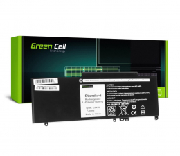 Bateria do laptopa Green Cell 6MT4T G5M10 do Dell Latitude