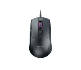 Myszka przewodowa Roccat Burst Core AIMO czarna
