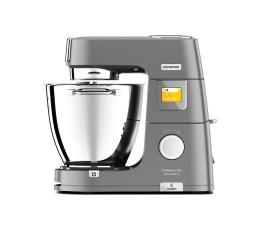 Robot kuchenny Kenwood KWL90.124SI