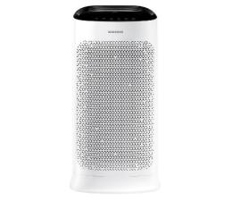 Oczyszczacz powietrza Samsung AX 60R5080WD